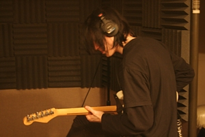 mike_studio_session_two.jpg